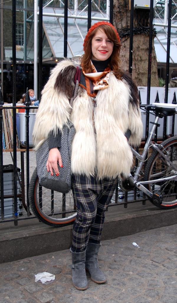 furry_coat