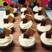 smores cupcakes 001