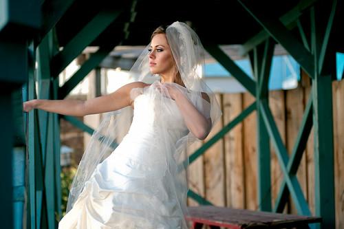 wedding workshop-11