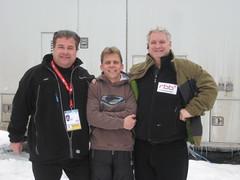 IMG_0002 (bpowerstv) Tags: ard biathlon