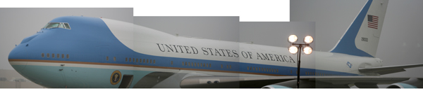 1airforceone