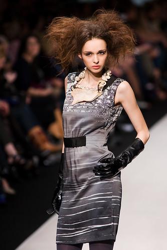 Fashion Week FW_2009_136 by Studiolit.