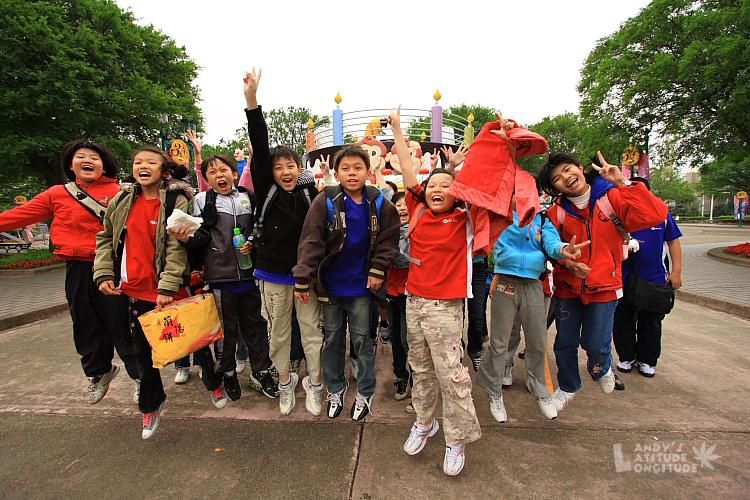 9803-六福村戶外教學_099.jpg