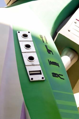 robo-buttons