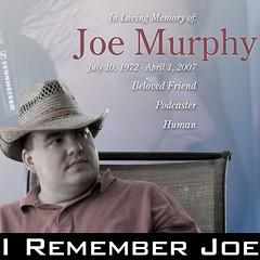 JoeMurphy_hat