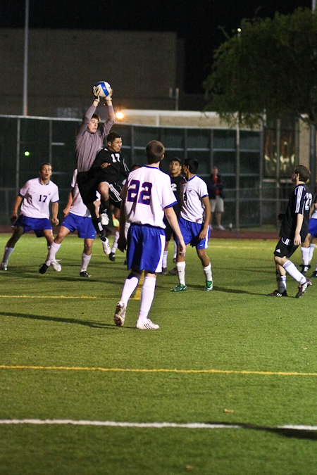 SoccerPlayoff-4505