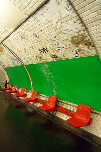 10_mars_2009_vert_et_rouge_P1020692