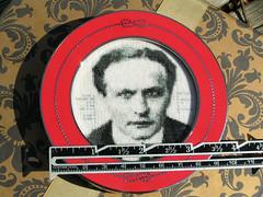 Houdini Scale