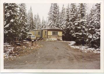 Home1976.jpg
