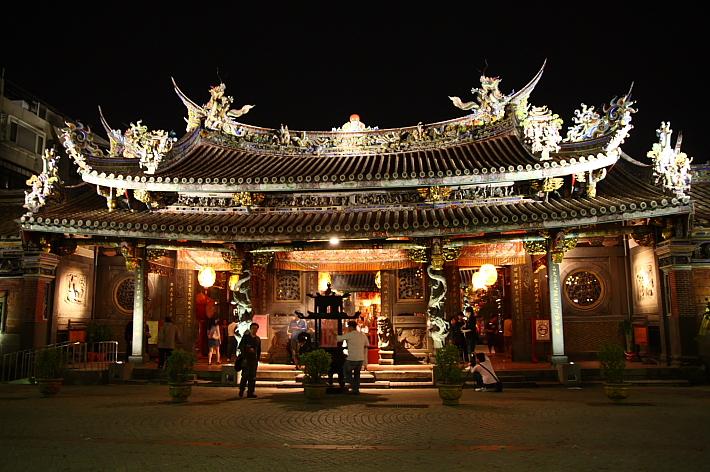 保安宮保生文化祭(710)002