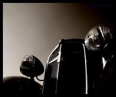 Adler Trumph Junior a la Riefenstahl (essichgurgn) Tags: auto car sport germany deutschland automobile adler autobahn voiture limo german coche junior carro macchina limousine primus deutsch oto favorit automvil karu diplomat motorcar gropius cotxe  kocsi     samochd  vehculo otomobil   automobiel   vettura  jaray  bl avtomobil makin   karru mba          awto oyto