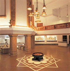 Trident Hotels | Bhubaneswar