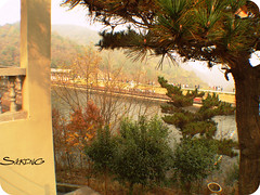 Frame (Saking--Little Busy) Tags: china nature water beauty landscape kingdom visit stealth saqib saking concordians