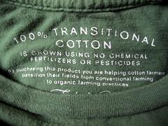 Save the Planet (AutumnSunOriginals) Tags: macro wed recycle 2009 reuse apr22 greenreduce macromondaysmotherearthearthday