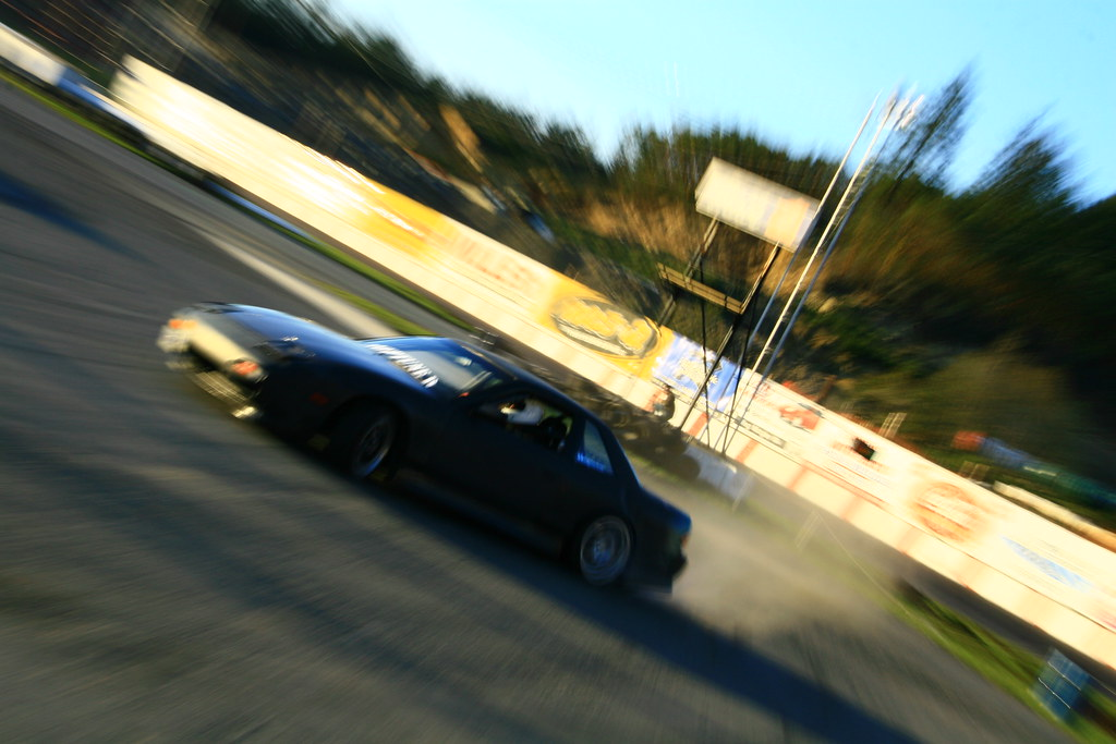 My Drift event pictures (56k warning) 3465123737_e594ae2dca_b