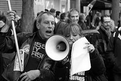 0001 (laurentfrancois64) Tags: manif manifestation protestation spciaux rgimes