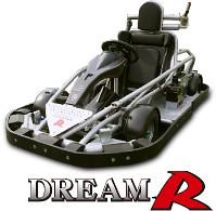 DREAM R