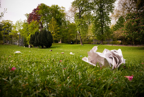 Stadspark Leuven (2 of 5)