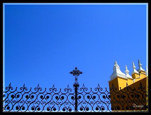 Una Mirada al Cielo