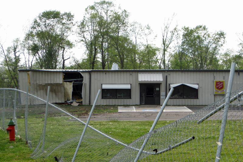 Mena Tornado 2009 54