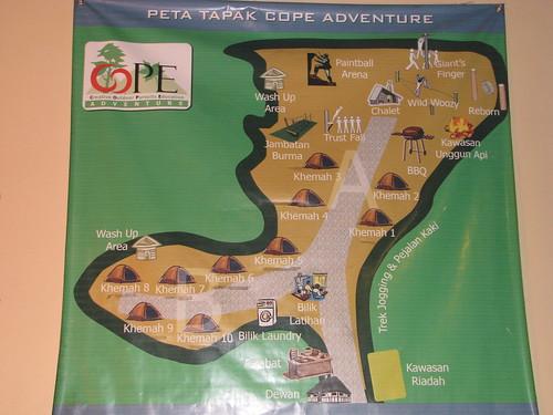 3S Cope Adventure (6)