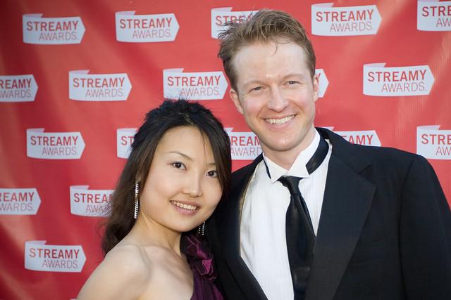 Streamy Awards Photo 398jpg by streamyawards