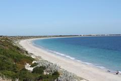 Port Kennedy Beach
