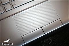 Toshiba N200