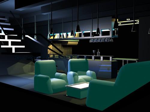 3ds max kitchen design. kitchen design in 3d max part 01 youtube