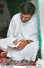 ahmadinejad (97) (Revayat88) Tags: ahmadinejad
