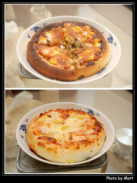 1458629313-貴客pizza
