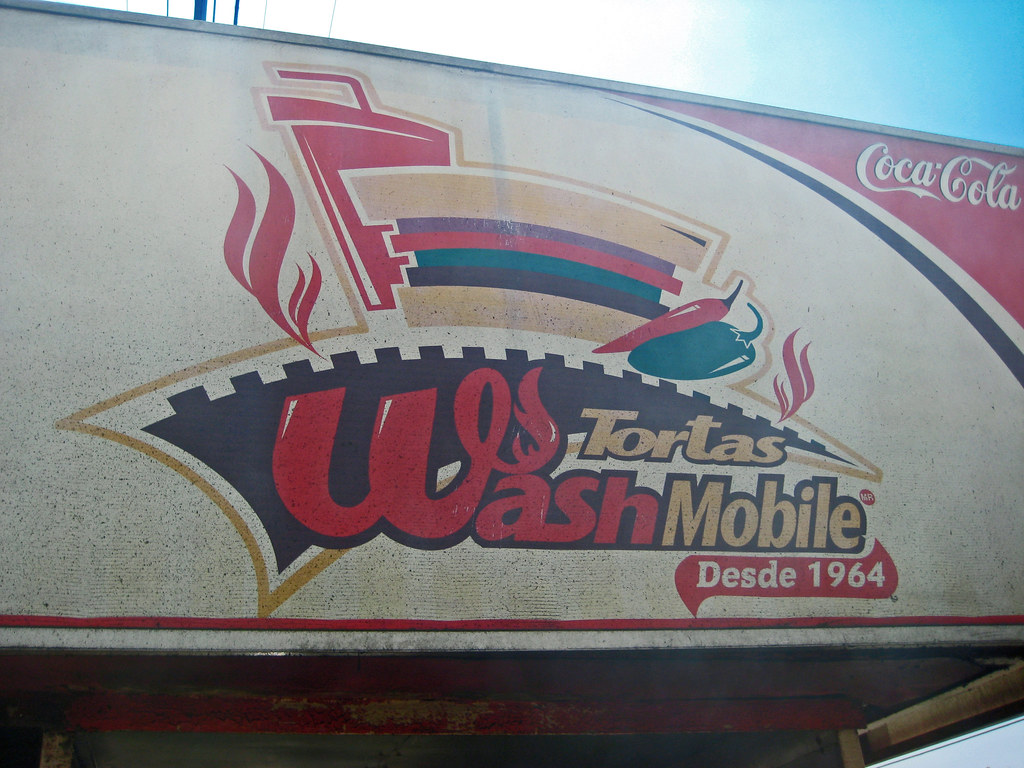 Was Mobile Tortas