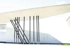 Zaha Hadid - Vitra Firehouse 3