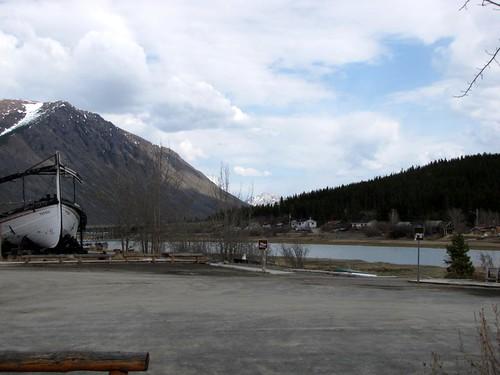 Alaskan Drive - Day 12-11