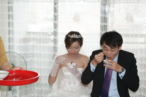 結婚日2009_0521(367)