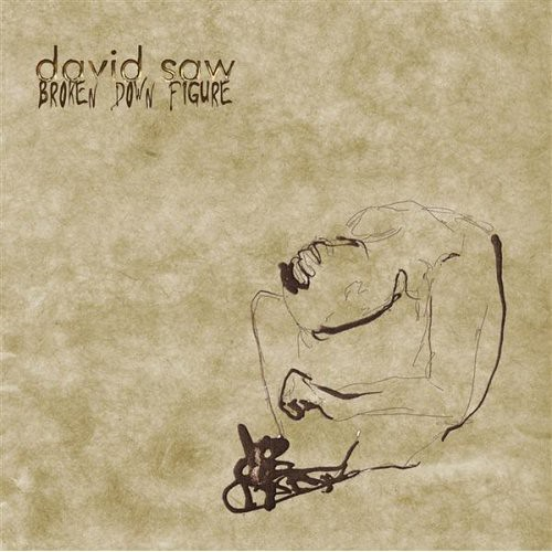 David Saw