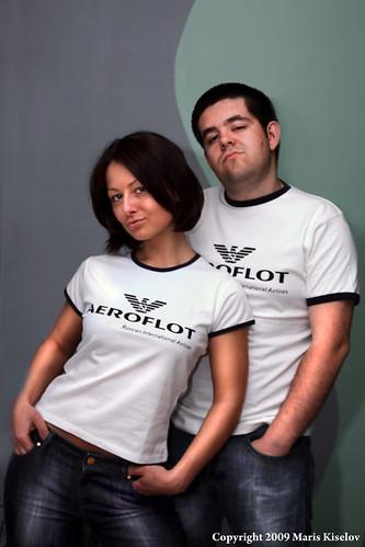 ProtoGlamour