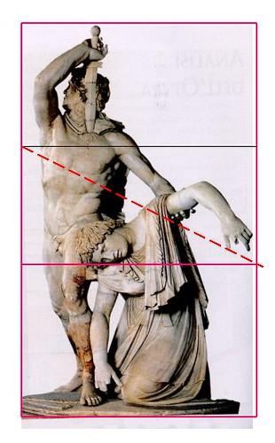 3566718447_7ca3e6f985.jpg?v=0
