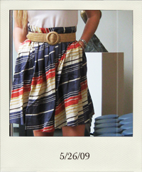 my-style-jimmy-choos-striped-skirt_5-26