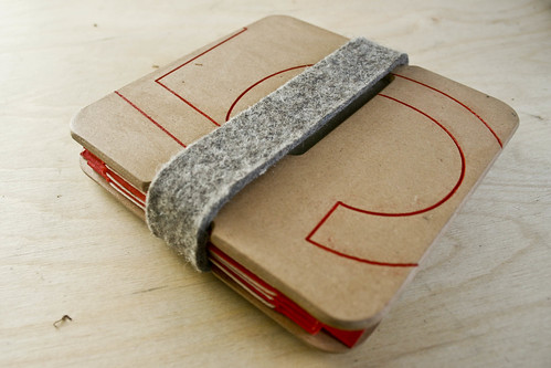 5 Book