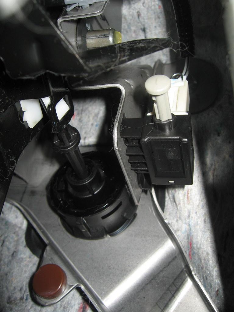 Mazda 3 Clutch Safety Wiring Diagram Schematics Diagrams Speed How To Bypass The Switch Mazdaspeed Forums Rh Mazdaspeedforums Org 2010 Speaker Wire
