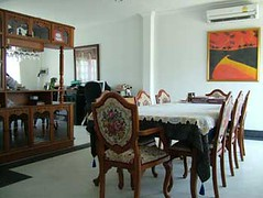014 Mansion Thai Real Estate (ThaiRealEstate) Tags: riverkwai bridgeovertheriverkwai thairealestate kanchanaburiproperty buyinglandinthailand thailandproperty realestatedevelopmentthailand realestatedeveloperthailand thailandrealestate