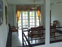009 Mansion Thai Real Estate (ThaiRealEstate) Tags: riverkwai bridgeovertheriverkwai thairealestate kanchanaburiproperty buyinglandinthailand thailandproperty realestatedevelopmentthailand realestatedeveloperthailand thailandrealestate