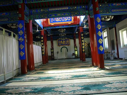 china 6-2009 234