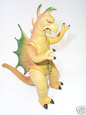 gigan_imperialtoysfigure
