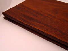Walnut - natural distress - medium finish (ARCHITECTURAL MARKET) Tags: vanity dream architectural architect handcrafted woodfloors oldworld woodflooring handcarved solidwood bathroomvanity vanities dreamhomes bathroomvanities solidwoodflooring vanitybathroom builidingproducts handsraped