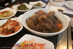 Manna Korea Garden-13