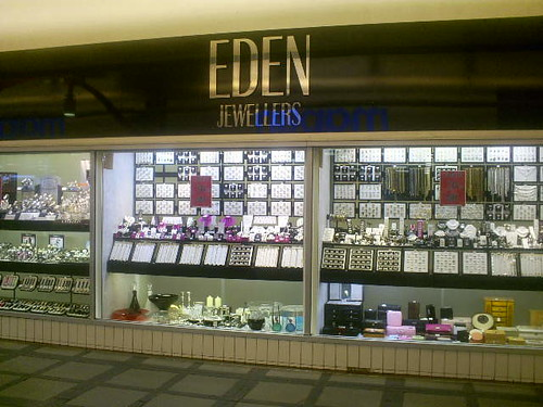 eden-jewellers-eden-walk-kingston.jpg
