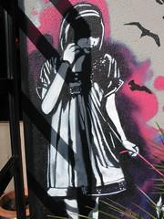 IMG_0293 (razzledazzleinpictures.) Tags: newcastle graffiti sage tyne cocktails secco