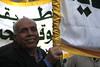 IMG_8432.JPG (ahmad.a) Tags: walk egypt cairo sufi hussein azhar القاهرة الحسين مولد iphotorating0 تصوف
